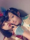 横山結衣 チーム8 AKB48選抜総選挙 山田菜々美 プリ画像