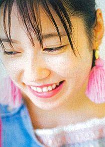 島崎遥香 AKB48 Girls TRENDの画像(trendに関連した画像)