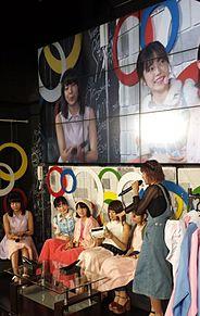 島崎遥香 AKB48 中村麻里子 島田晴香 大場美奈 山内鈴蘭の画像(プリ画像)