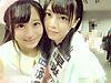 坂口渚沙 チーム8 AKB48選抜総選挙 早坂つむぎ プリ画像