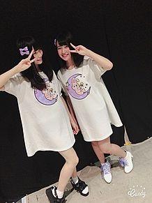 長久玲奈 くれにゃん チーム8 AKB48 服部有菜の画像(プリ画像)