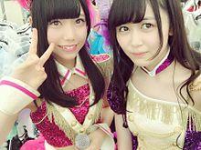 長久玲奈 チーム8 くれにゃん AKB48選抜総選挙の画像(プリ画像)