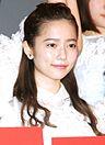 島崎遥香 存在する理由 ドキュメンタリー AKB48 プリ画像