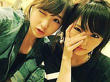 山本彩 NMB48 高橋朱里 AKB48の画像(プリ画像)