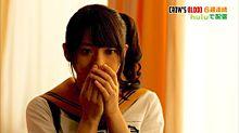 CROW'S BLOOD  AKB48 木崎ゆりあの画像(Bloodに関連した画像)