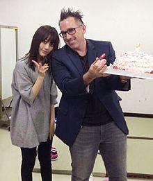 CROW'S BLOOD  AKB48 宮脇咲良 オフショの画像(Bloodに関連した画像)