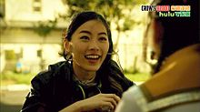 CROW'S BLOOD AKB48 松井珠理奈 SKE48の画像(Bloodに関連した画像)