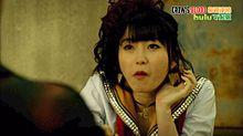 CROW'S BLOOD AKB48 横山由依の画像(Bloodに関連した画像)