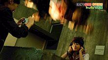 CROW'S BLOOD AKB48 松井珠理奈 横山由依の画像(Bloodに関連した画像)