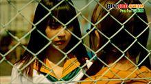CROW'S BLOOD AKB48 宮脇咲良 入山杏奈の画像(Bloodに関連した画像)