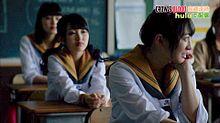 CROW'S BLOOD AKB48 向井地美音 木崎ゆりあの画像(プリ画像)