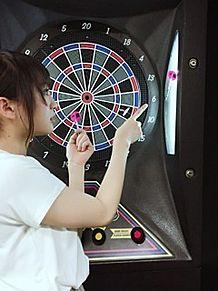 CROW'S BLOOD AKB48 木崎ゆりあ オフショの画像(プリ画像)