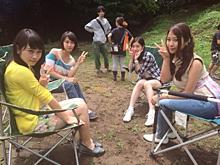 松井珠理奈 死幣 SKE48 西田麻衣 吉岡里帆 川栄李奈の画像(プリ画像)