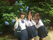 松井珠理奈 死幣 SKE48 西田麻衣 吉岡里帆の画像(プリ画像)