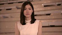 松井珠理奈 SKE48 死幣の画像(プリ画像)