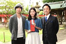松井珠理奈 死幣 SKE48の画像(プリ画像)