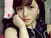 大和田南那 AKB48 プリ画像