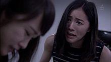 松井珠理奈 死幣 4話 SKE48 川栄李奈の画像(プリ画像)