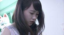 死幣 4話 SKE48 AKB48 川栄李奈の画像(プリ画像)