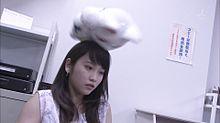 死幣 4話 AKB48 川栄李奈の画像(プリ画像)