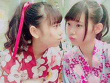 服部有菜 長久玲奈 くれにゃん チーム8 AKB48の画像(プリ画像)