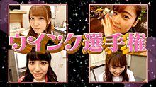 島崎遥香 加藤玲奈 大和田南那 入山杏奈 AKB48の画像(プリ画像)