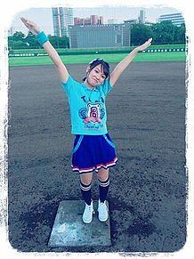 山田菜々美 チーム8 AKB48の画像(プリ画像)