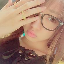 木崎ゆりあ AKB48