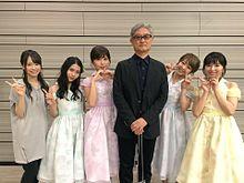 倉野尾成美 チーム8 AKB48 宮崎美穂 田野優花の画像(プリ画像)