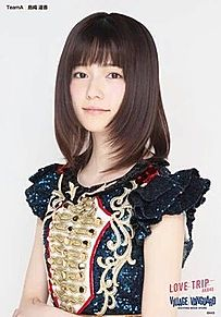 島崎遥香 AKB48の画像(プリ画像)