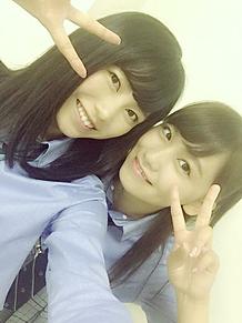 小嶋真子 AKB48 横山由依の画像(プリ画像)