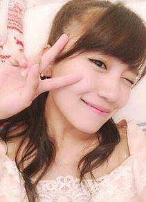 小嶋真子 AKB48