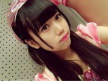 長久玲奈 チーム8 くれにゃん AKB48の画像(プリ画像)