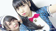 長久玲奈 チーム8 くれにゃん AKB48 佐藤栞の画像(プリ画像)