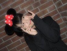 小嶋真子 AKB48の画像(プリ画像)