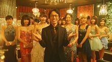 キャバすか学園 2話 AKB48の画像(キャバすか学園2に関連した画像)