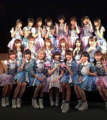 島崎遥香 卒業公演 AKB48 阿部マリア まりあの画像(プリ画像)