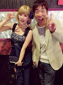 兒玉遥 HKT48 原口あきまさ キャバすか学園 AKB48の画像(原口あきまさに関連した画像)
