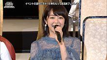 AKB48選抜総選挙 峯岸みなみの画像(総選挙に関連した画像)