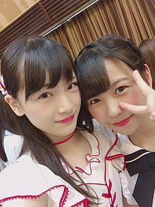AKB48選抜総選挙 太野彩香 本郷柚巴 NMB48 NGT48の画像(総選挙に関連した画像)