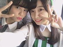 久保怜音 AKB48 本間日陽 NGT48の画像(久保怜音に関連した画像)