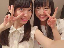 AKB48 久保怜音 山本彩加 NMB48の画像(久保怜音に関連した画像)