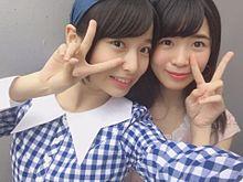 AKB48 久保怜音 安田桃寧 NMB48の画像(久保怜音に関連した画像)