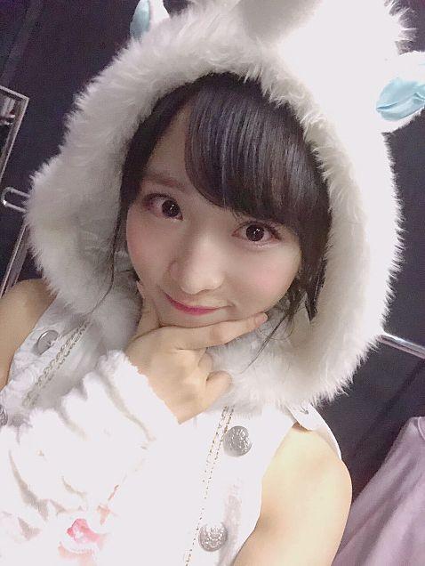 小栗有以 チーム8  AKB48の画像(プリ画像)