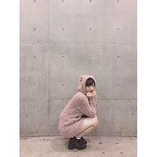 小栗有以 チーム8  AKB48 プリ画像