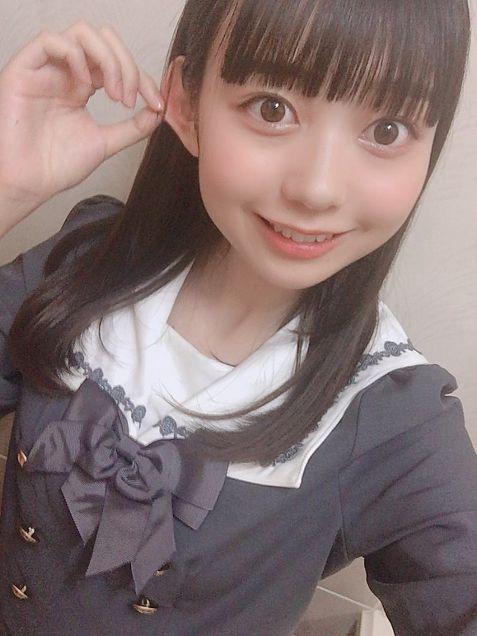 大盛真歩 AKB48 ドラ3の画像(プリ画像)