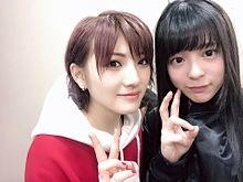 岡田奈々 AKB48 STU48 長野雅 HKT48 5期生 プリ画像