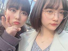 矢作萌夏 akb48 田中美久 hkt48の画像(矢作萌夏に関連した画像)