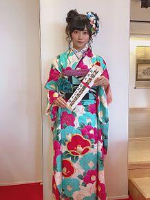 akb48 菖蒲まりん nmb48の画像(まりんに関連した画像)