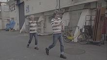 sweet paradeの画像(プリ画像)